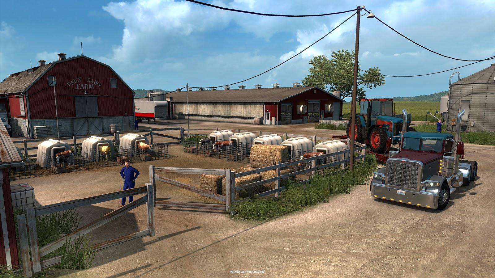 ATS Farming 5.jpg