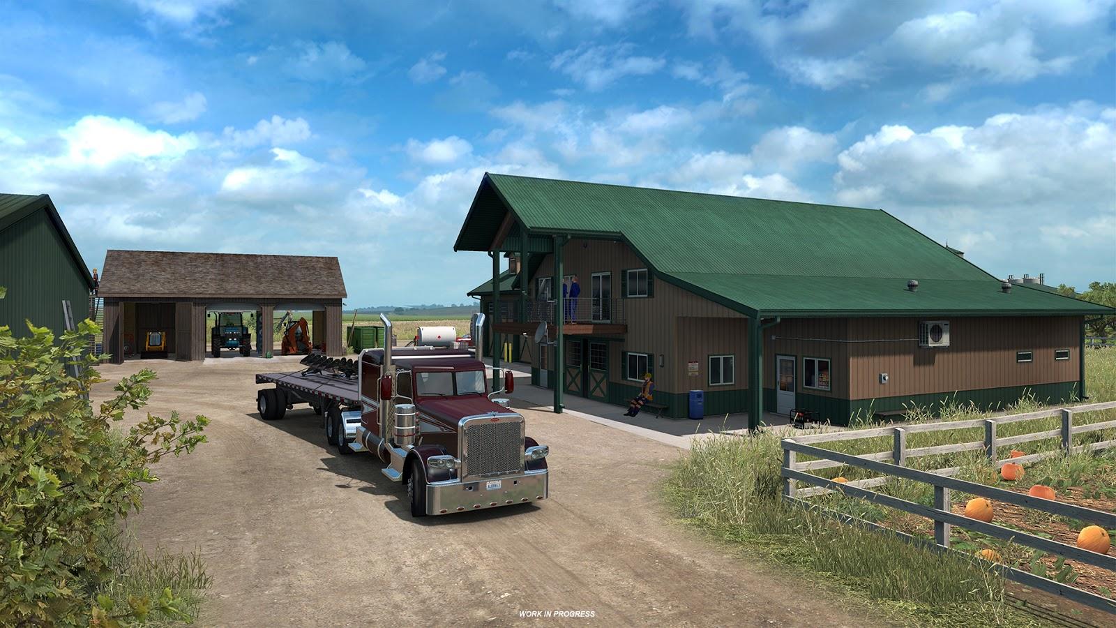 ATS Farming 6.jpg