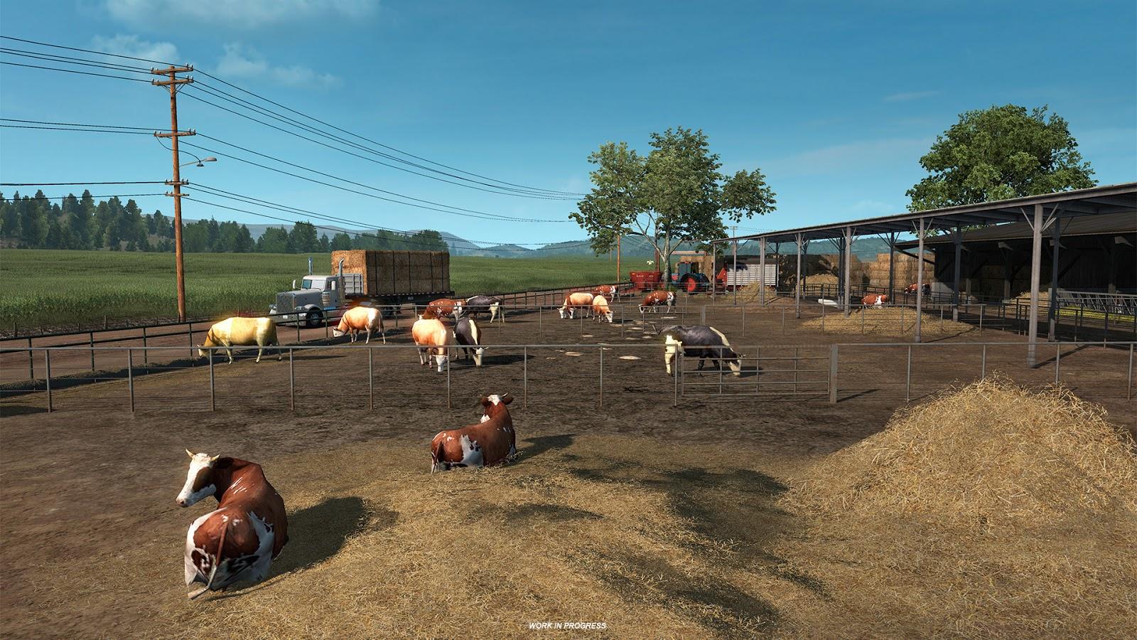 ATS Farming 7.jpg