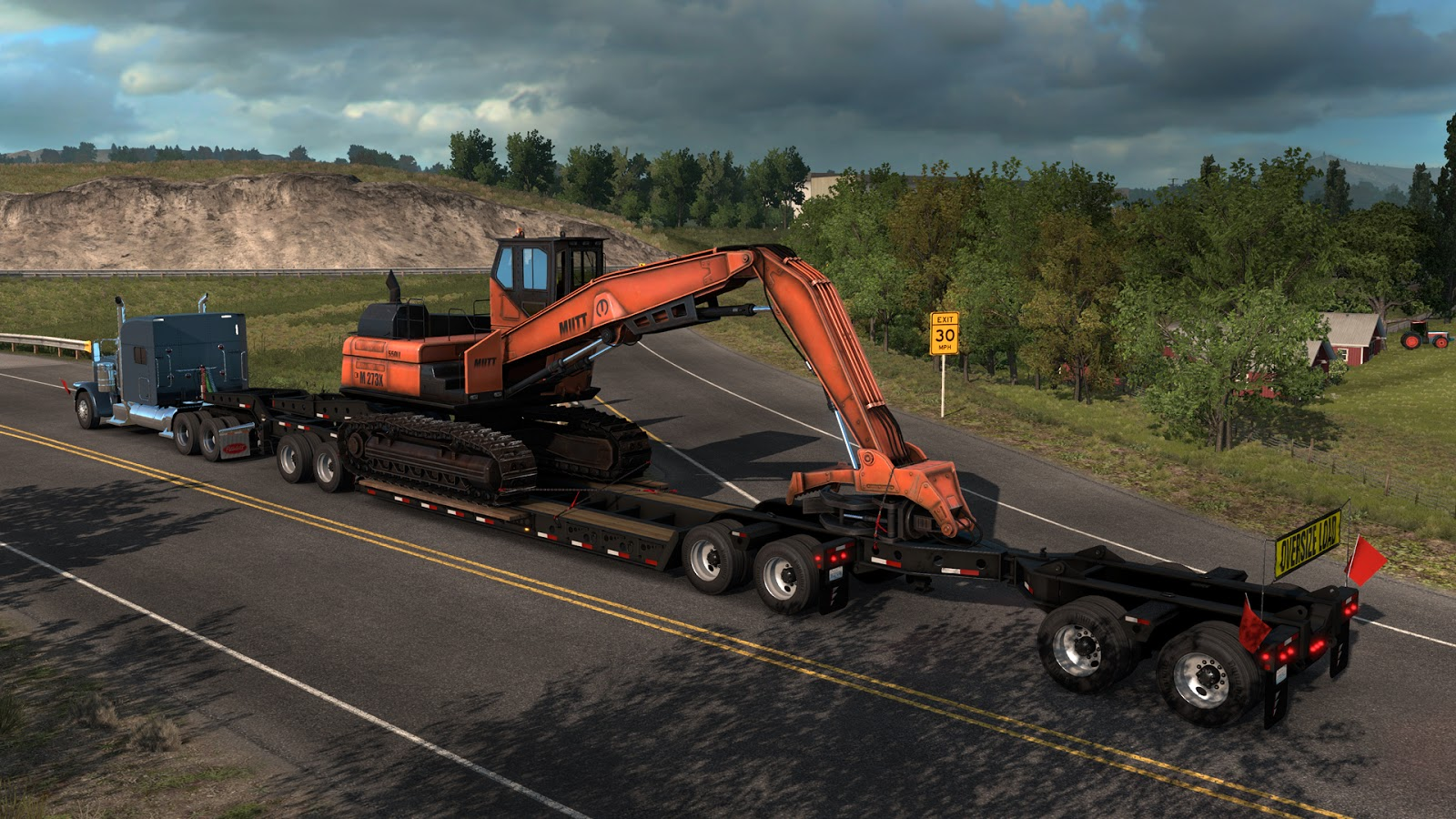 ATS Forest Machinery DLC 2.jpg