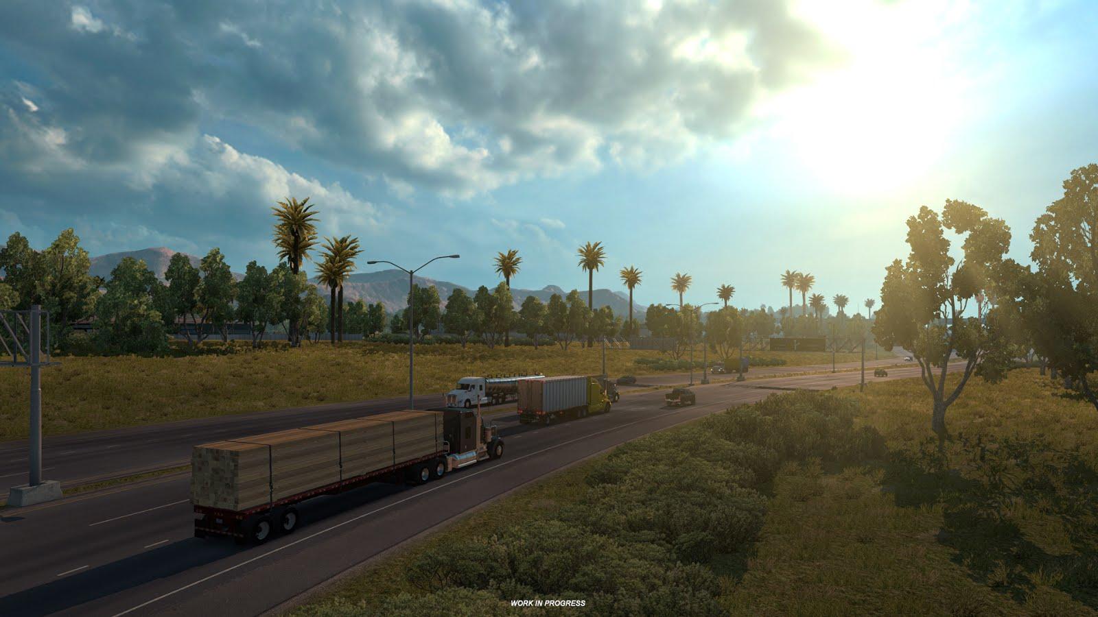 ATS I-10 near Los Angeles.jpg