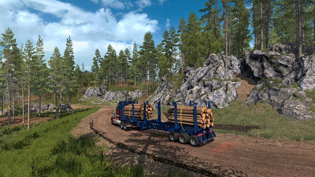 ATS Idaho 1.jpg