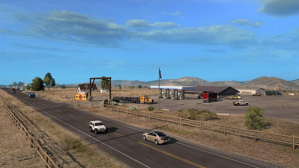 ATS Idaho 2.jpg