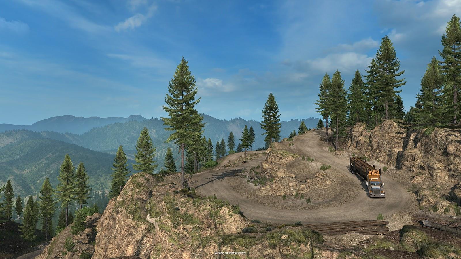 ATS Logging Road 2.jpg