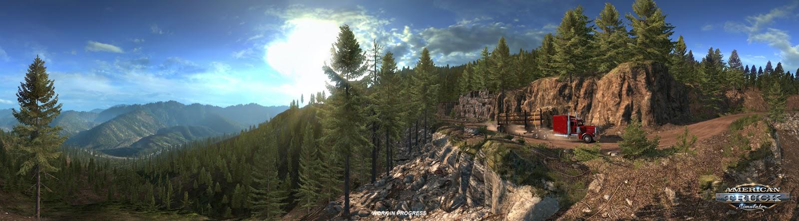 ATS Logging Road 3.jpg
