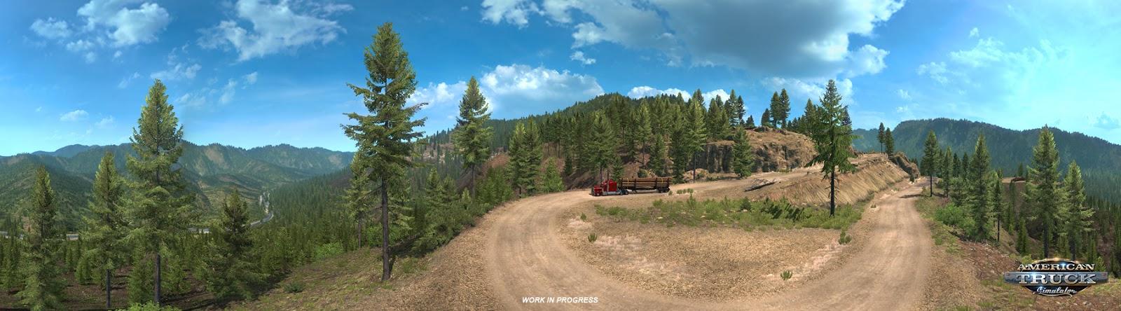ATS Logging Road 4.jpg