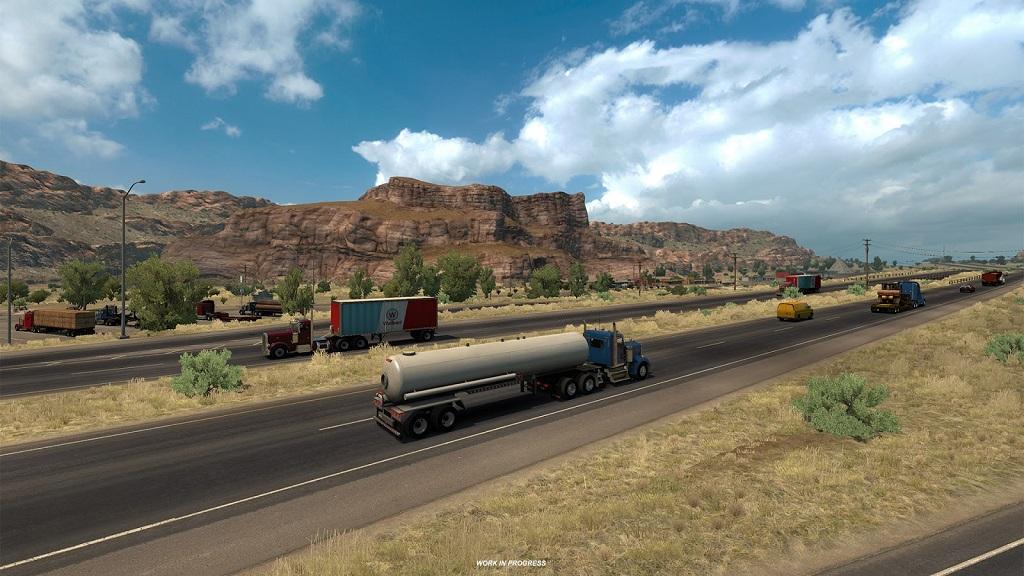 ATS New Mexico 1.jpg