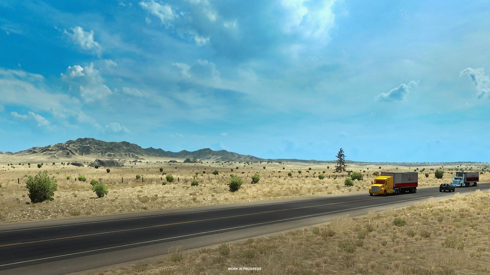 ATS New Mexico 10.jpg