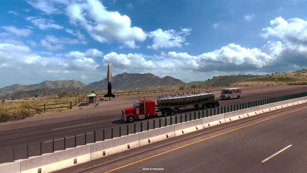 ATS New Mexico 2.jpg