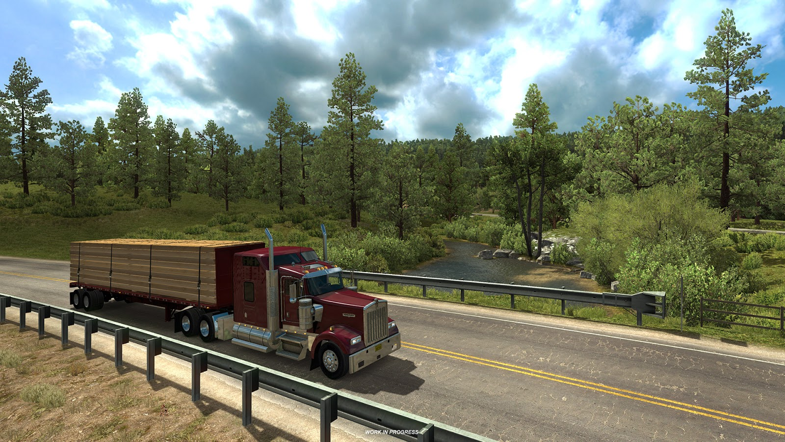 ATS New Mexico 3.jpg