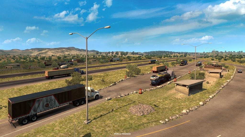 ATS New Mexico 4.jpg