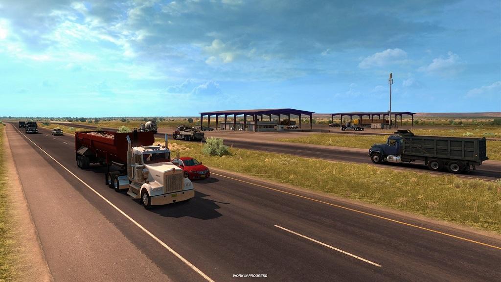ATS New Mexico 5.jpg
