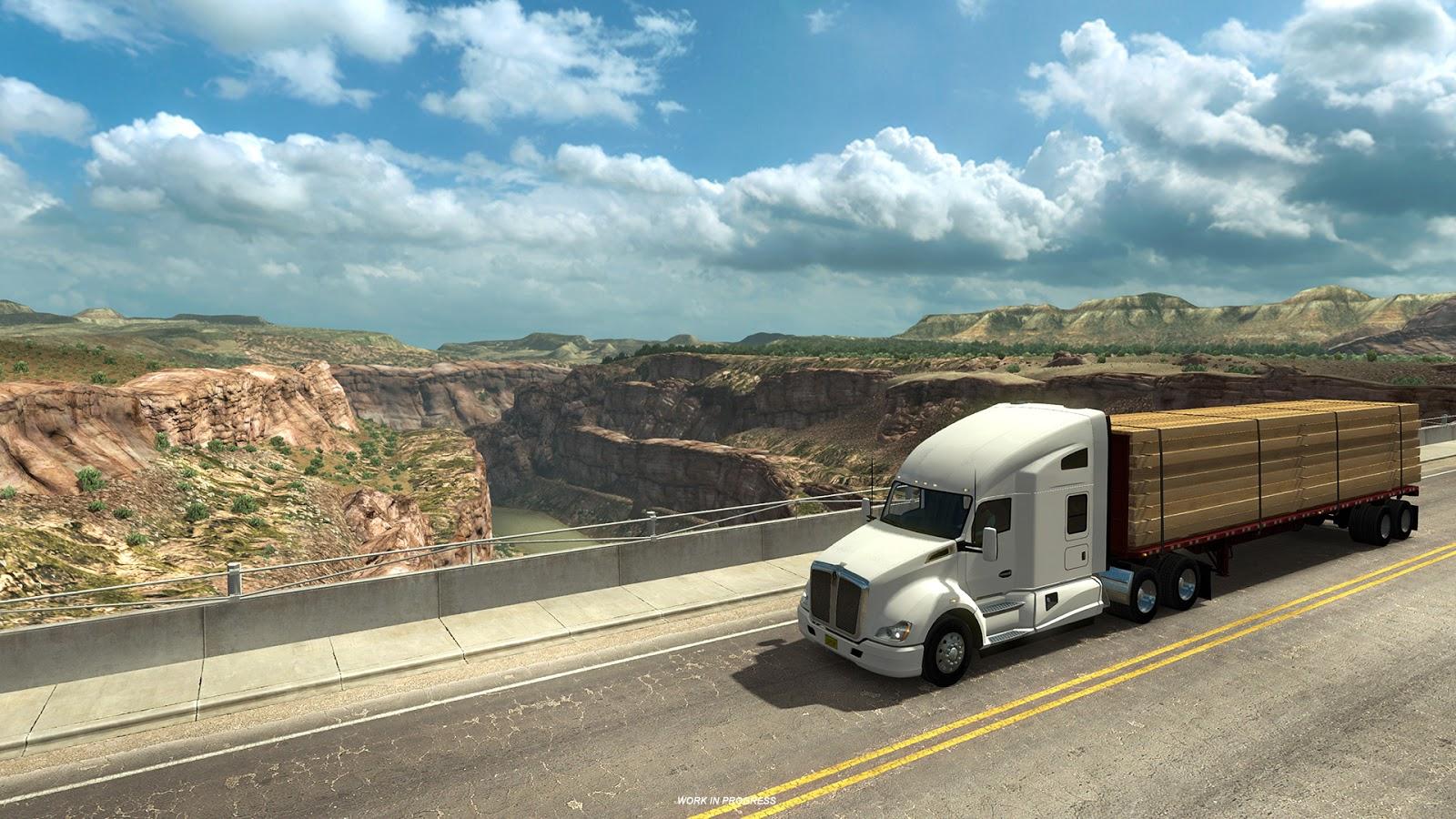 ATS New Mexico 6.jpg