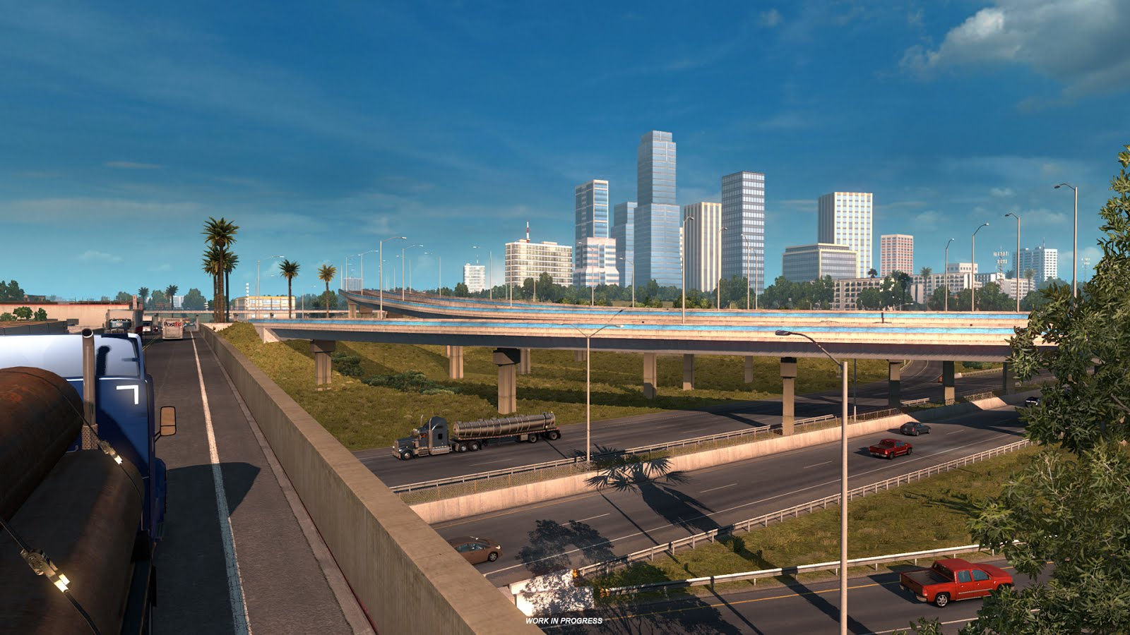 ATS Overpass of I-5 and I-10 in Los Angeles.jpg
