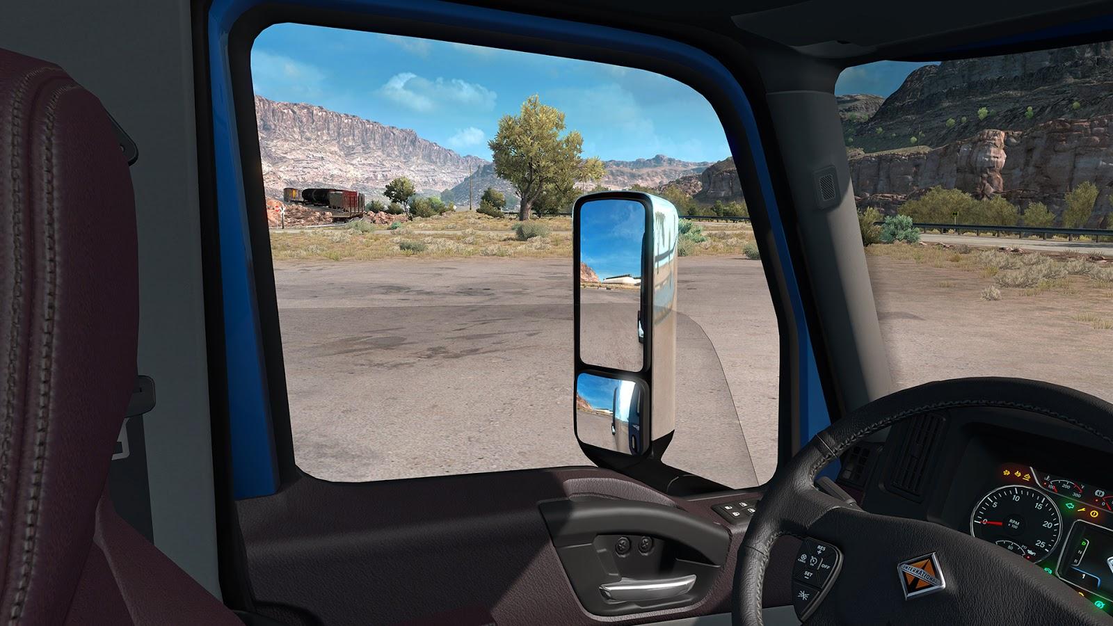 ATS Side Window.jpg