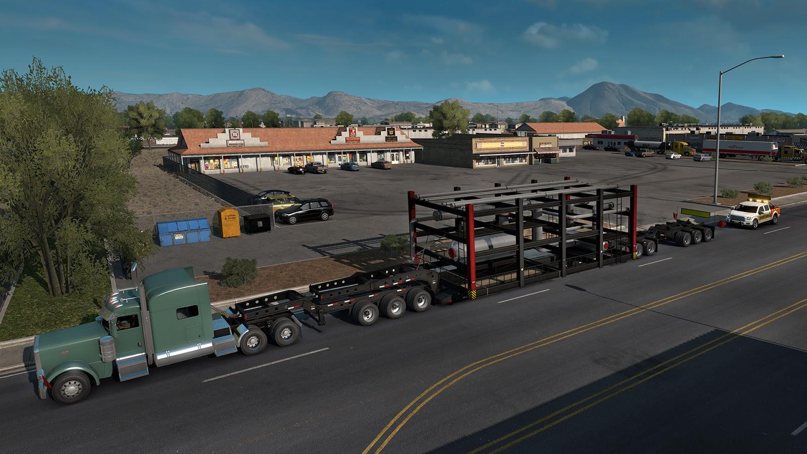ATS Special  Transport DLC 4.jpg
