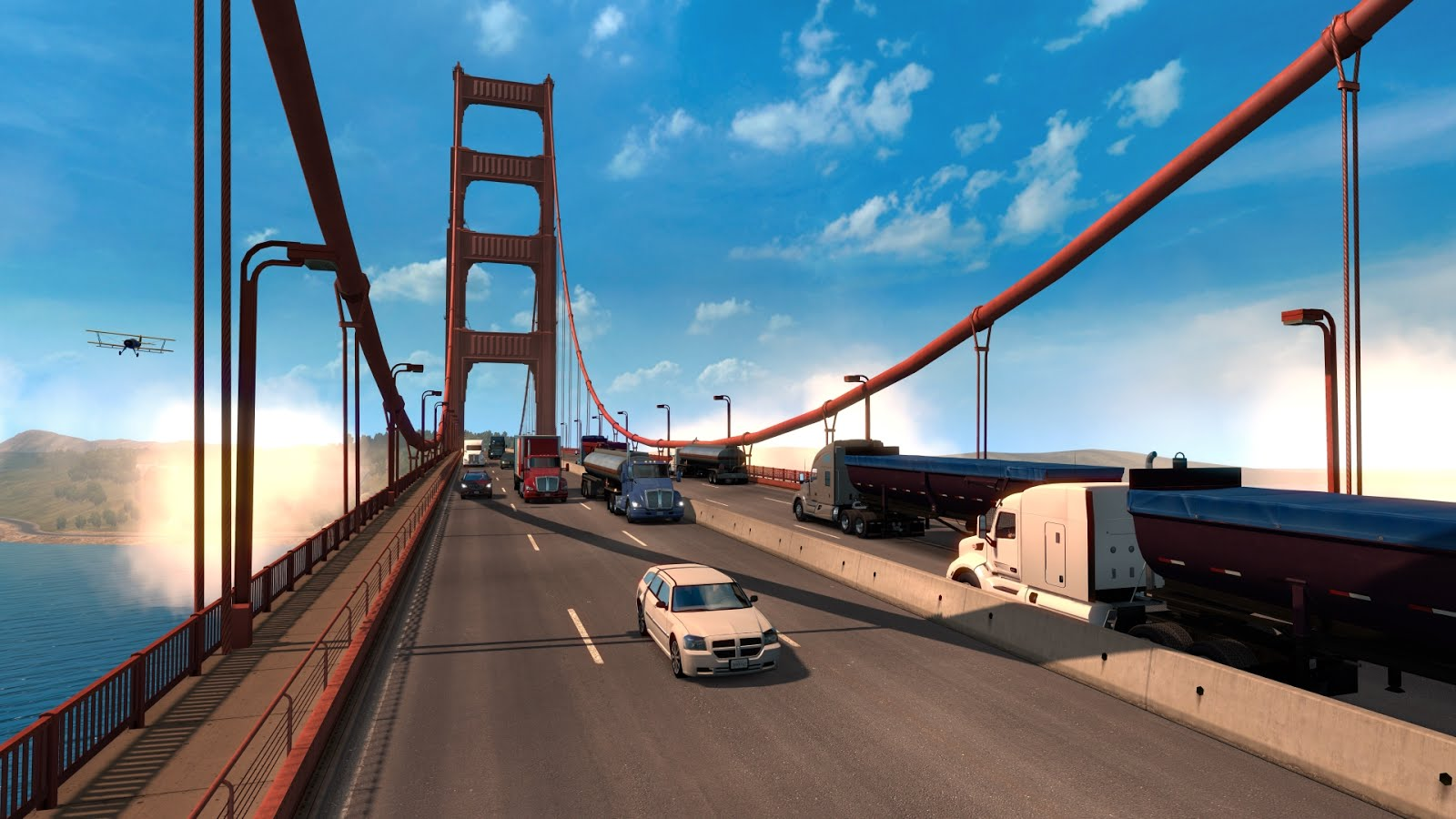 ATS Upscale preview.jpg