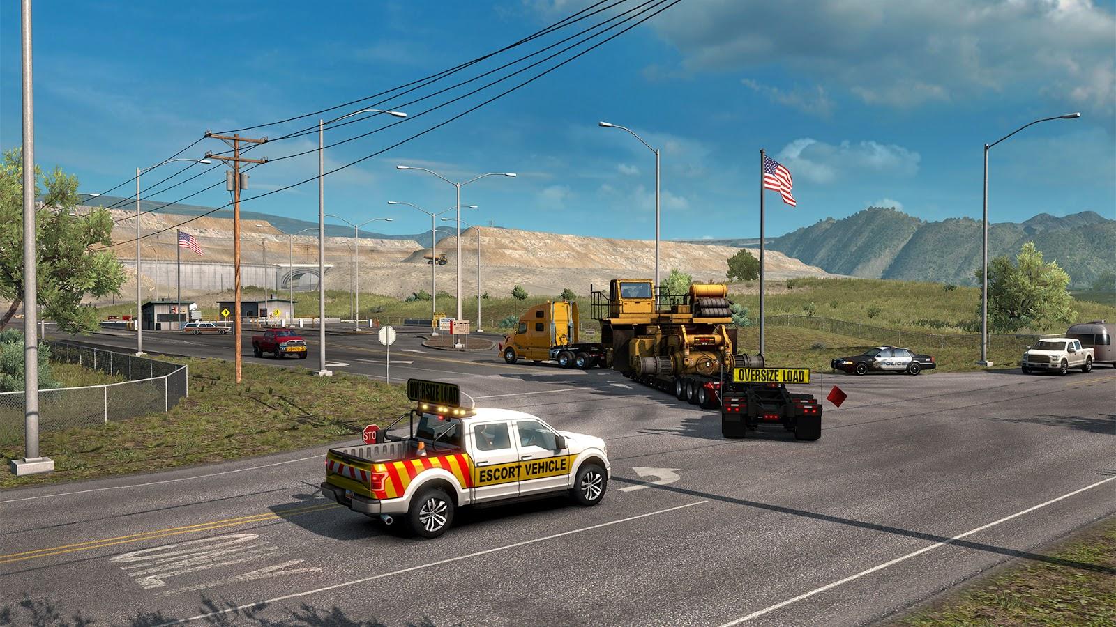 ATS Utah Preivew Trailer 1.jpg
