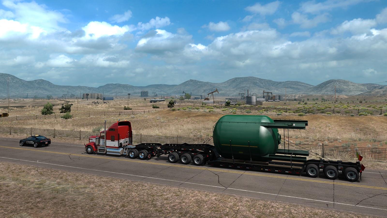 ATS Utah Preivew Trailer 2.jpg