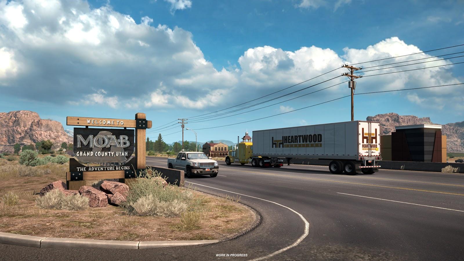 ATS Utah Signs 2.jpg