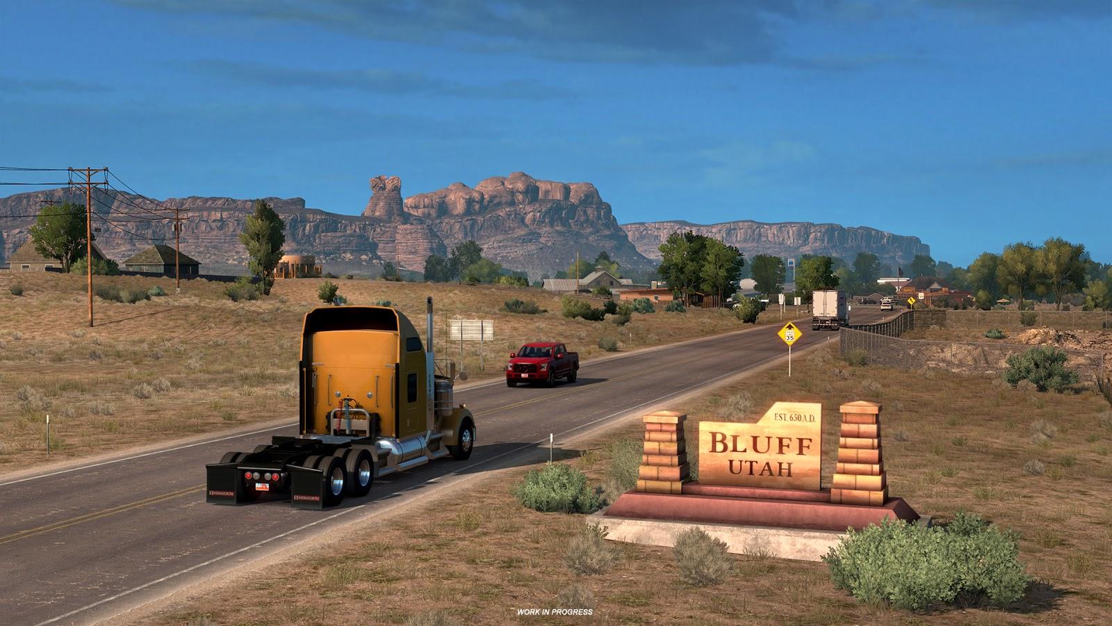 ATS Utah Signs 5.jpg
