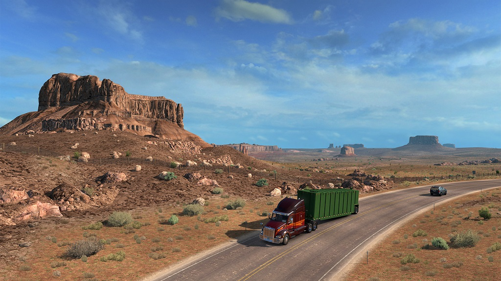ATS V1.36 Out Now 2.jpg