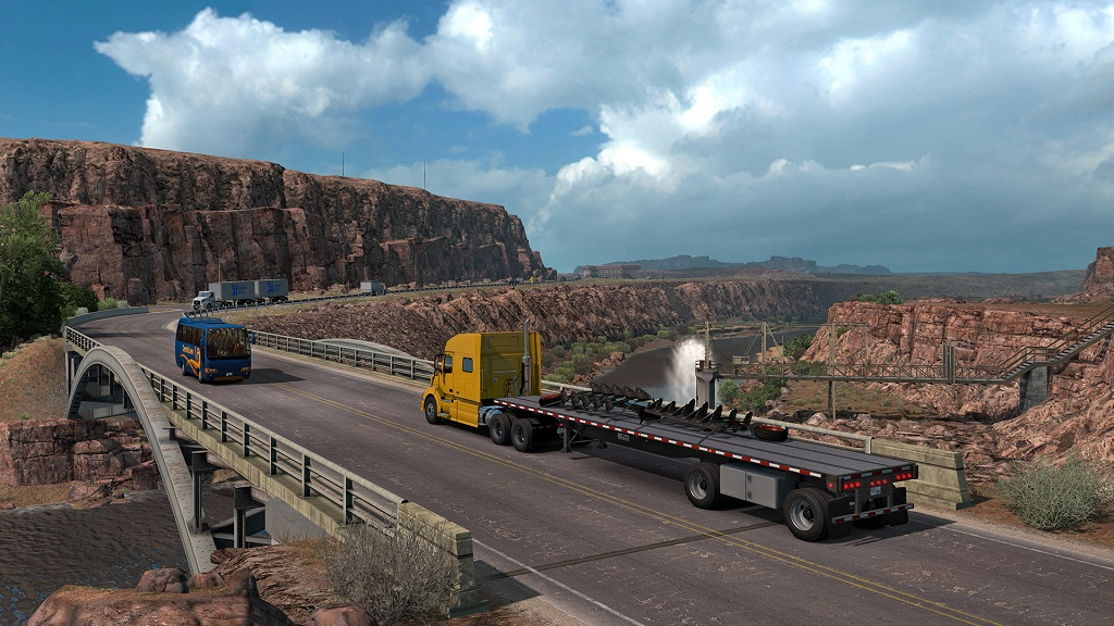 ATS V1.36 Out Now.jpg