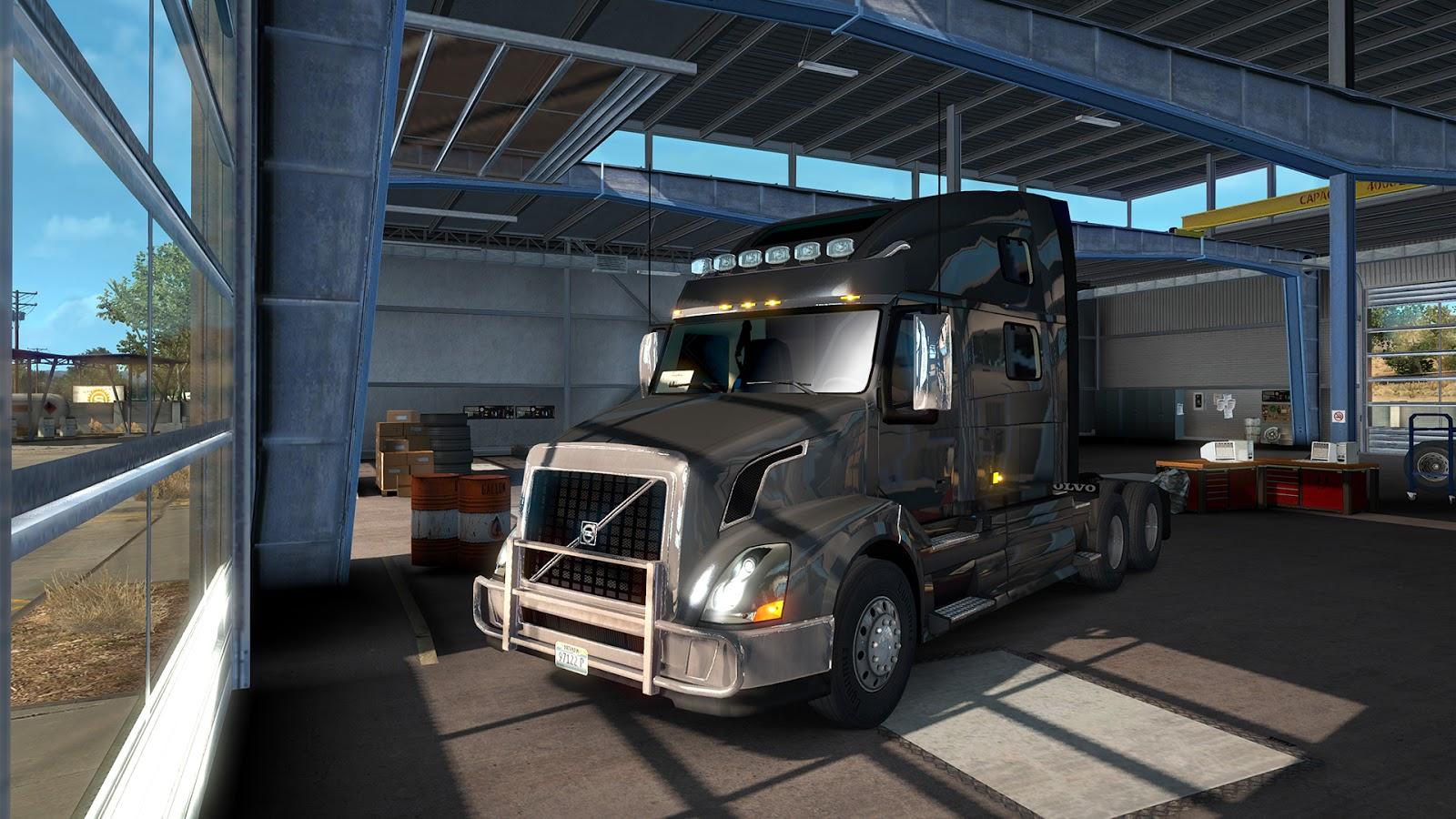 ATS Volvo VNL 2.jpg