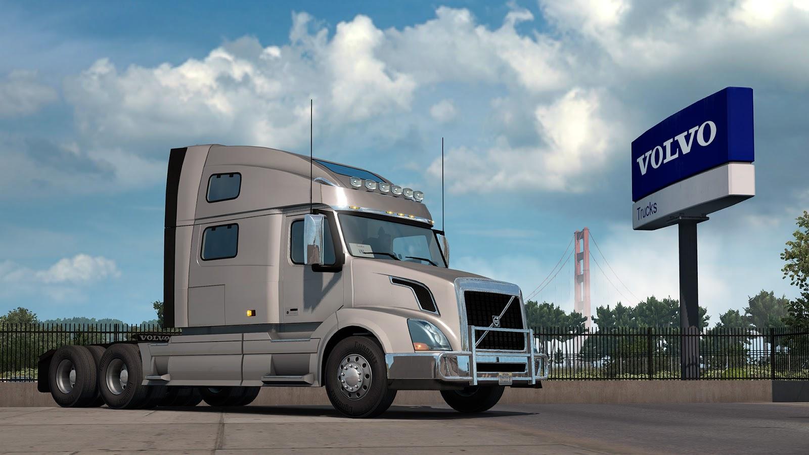 ATS Volvo VNL 3.jpg