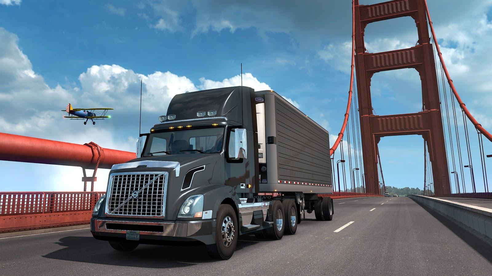 ATS Volvo VNL 4.jpg