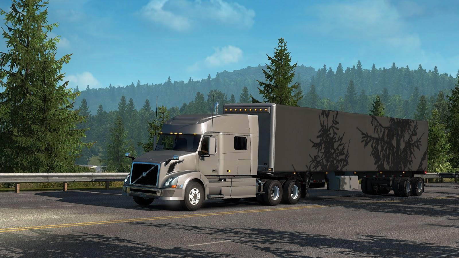 ATS Volvo VNL 5.jpg