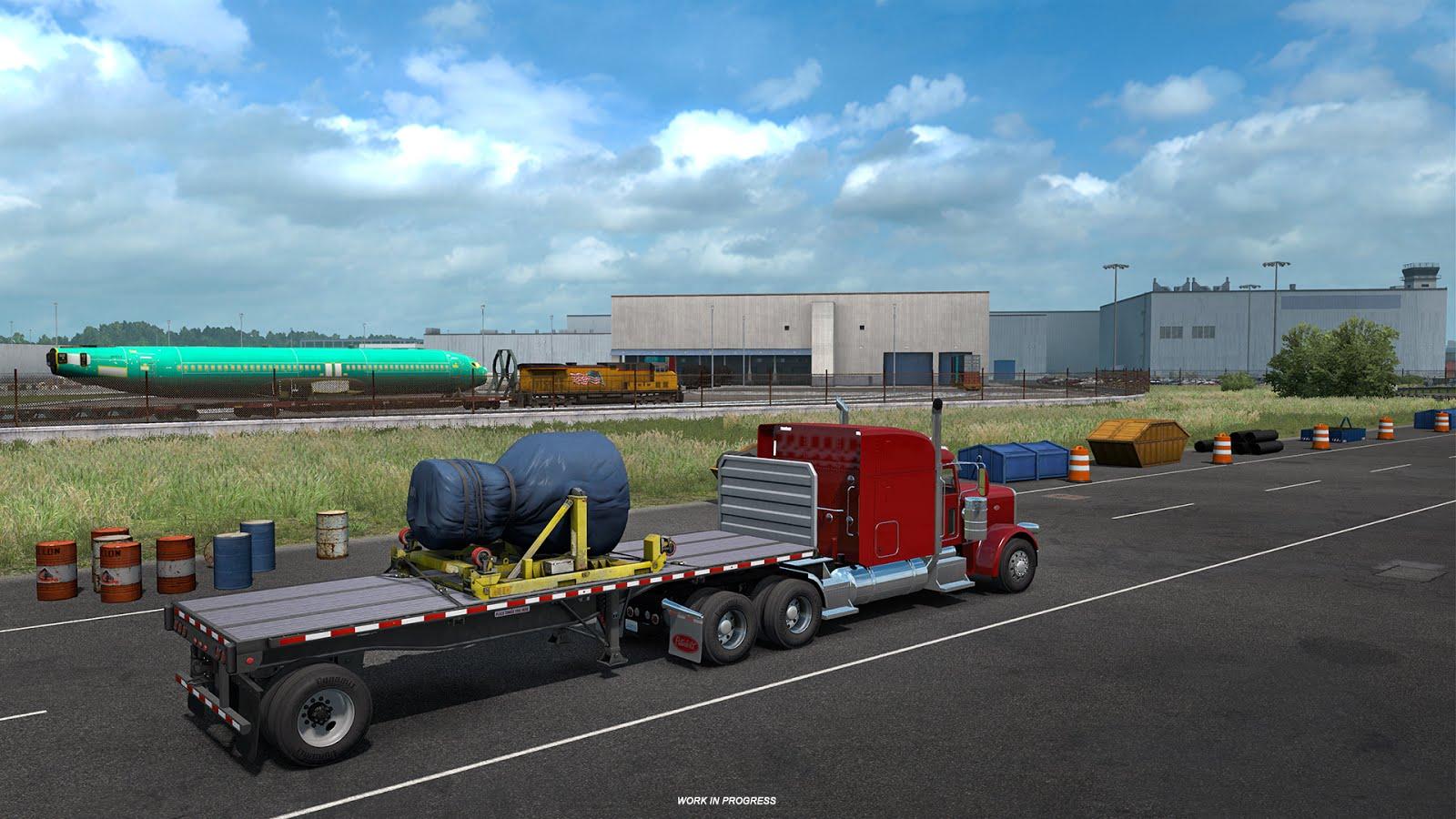 ATS Washington Everet Aerospace Preview 1.jpg