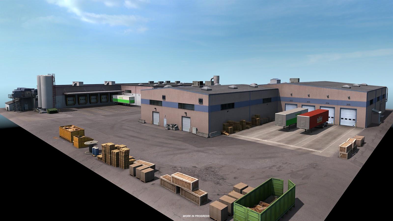 ATS Washington State Industry 1.jpg