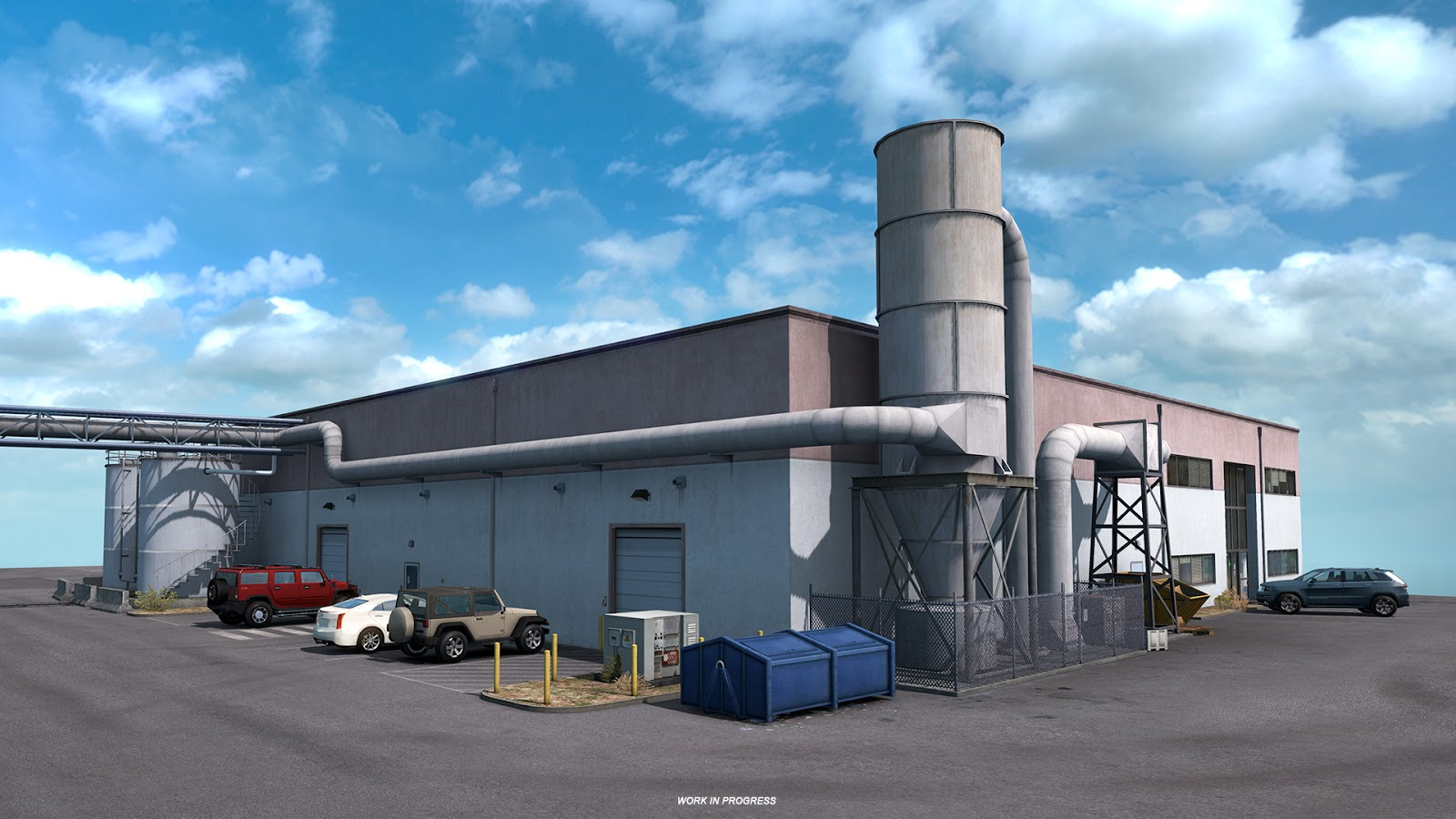 ATS Washington State Industry 2.jpg