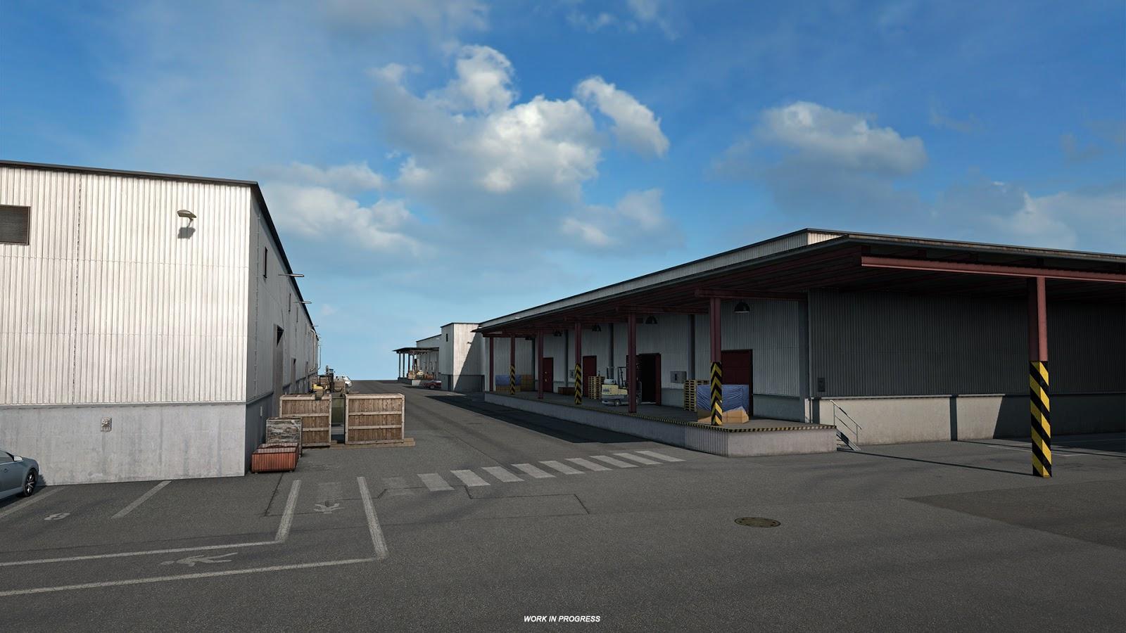 ATS Washington State Industry 4.jpg
