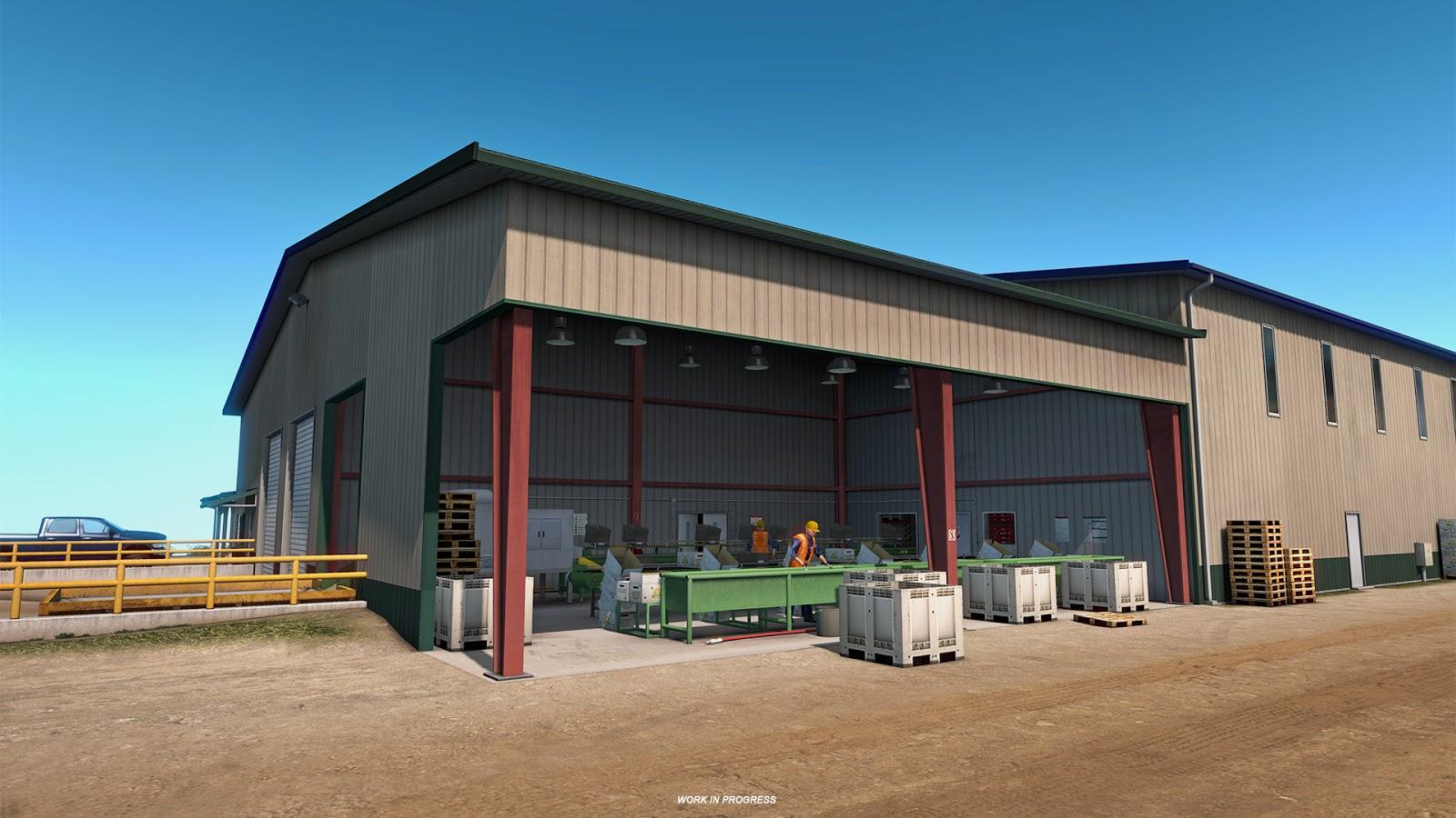 ATS Washington State Industry 5.jpg