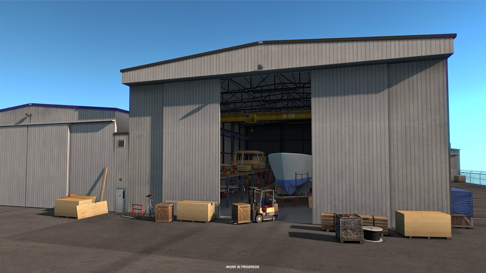 ATS Washington State Industry 6.jpg