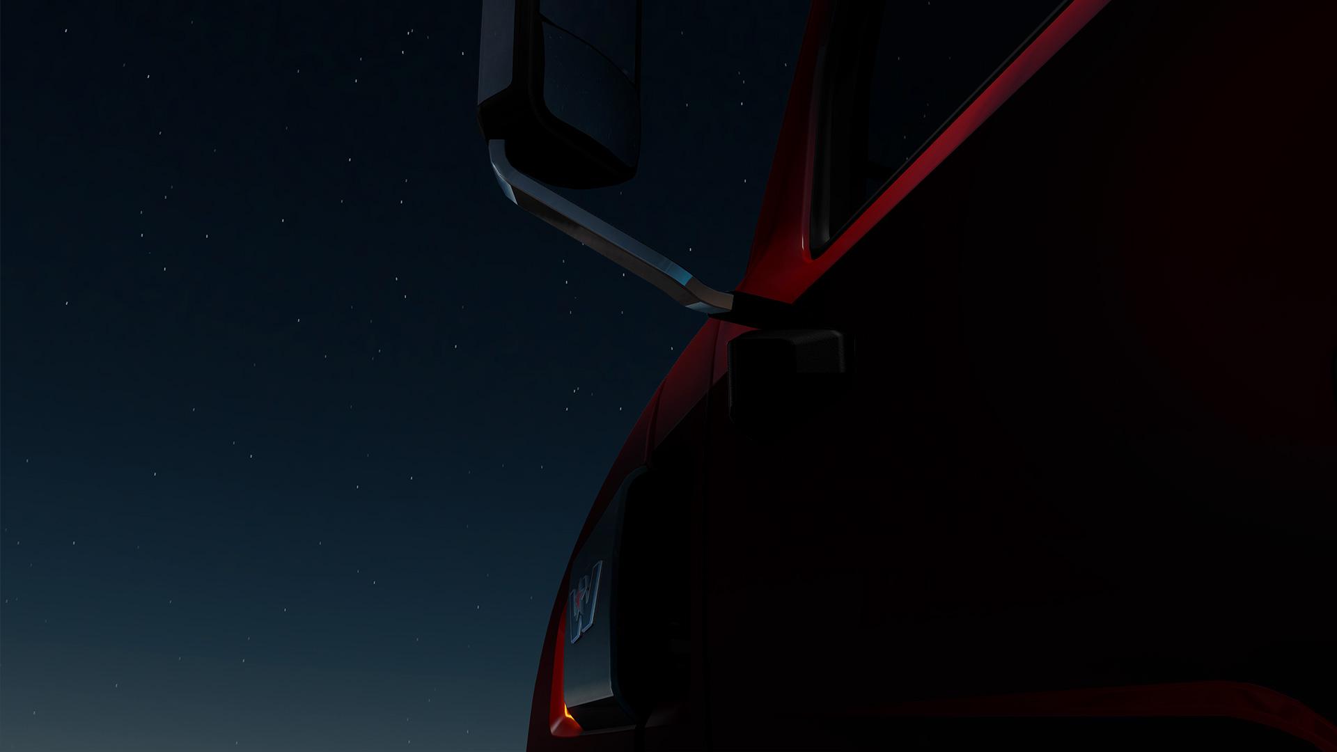 ATS Western Star Footer.jpg