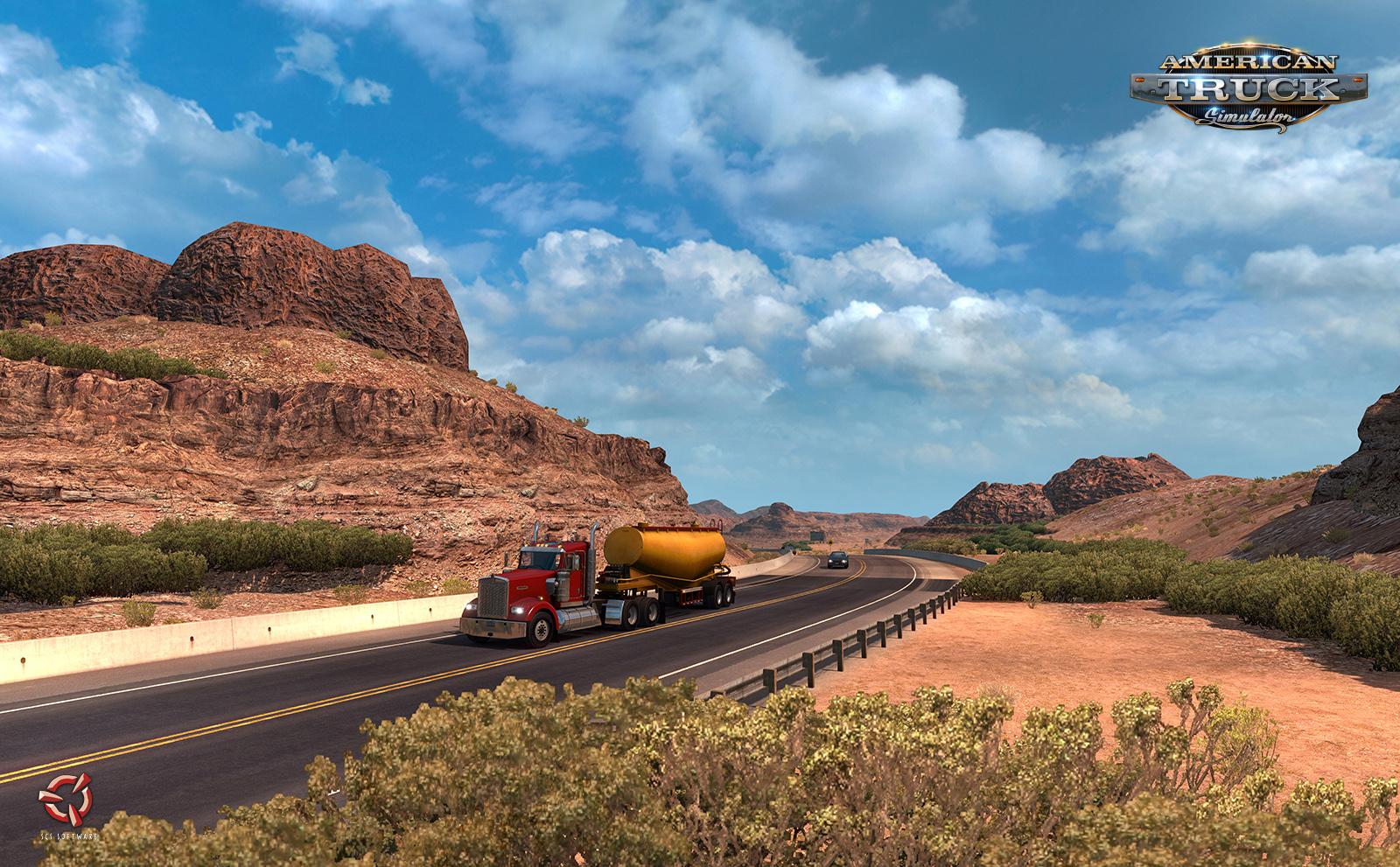 ATS_Arizona_001.jpg