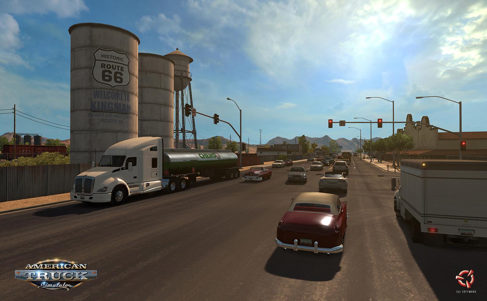 ATS_Arizona_005.jpg