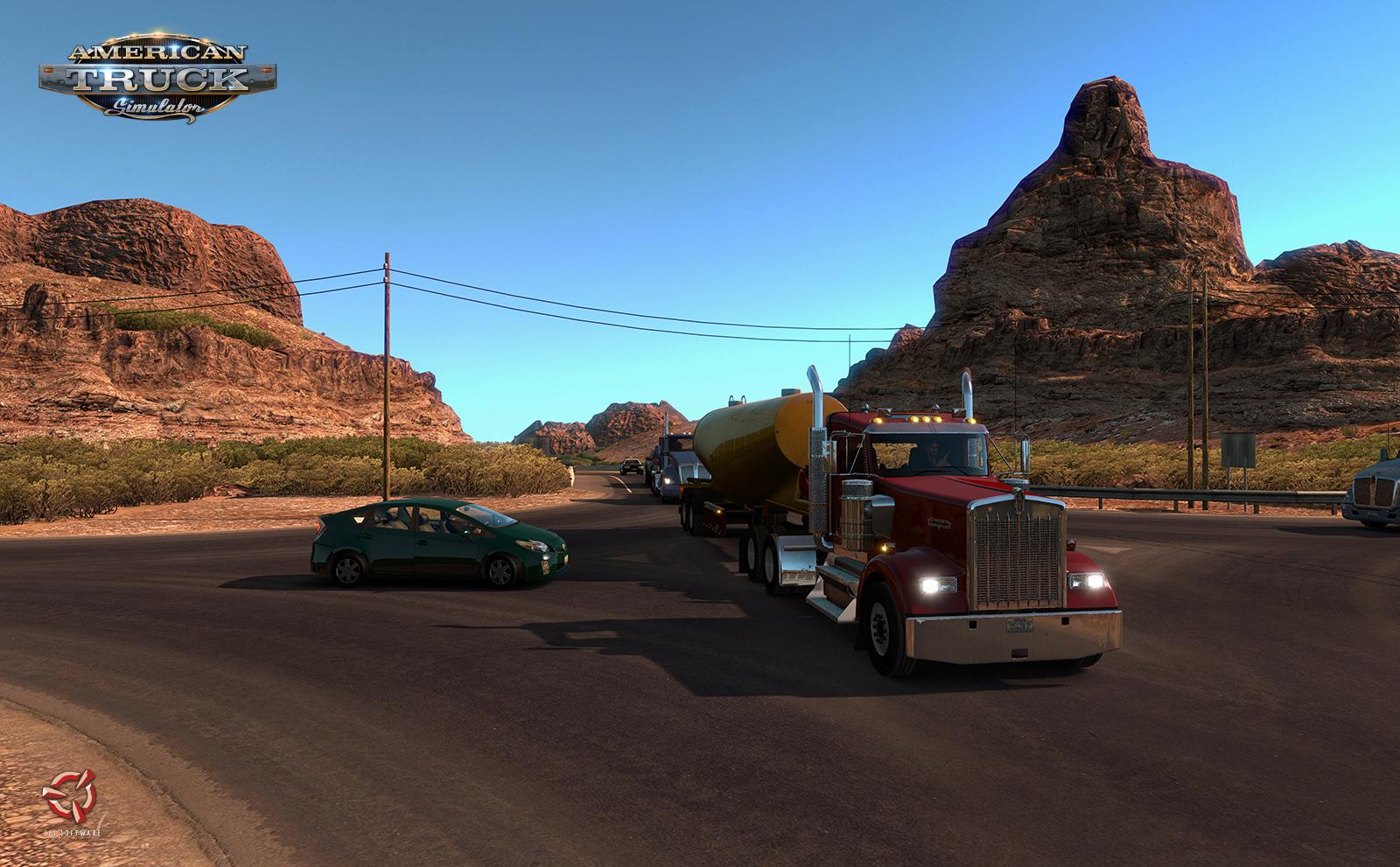 ATS_Arizona_007.jpg