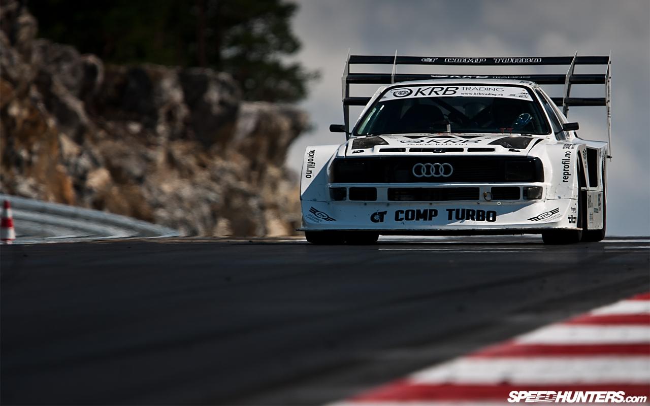 -Audi-736544 kleiner.jpg