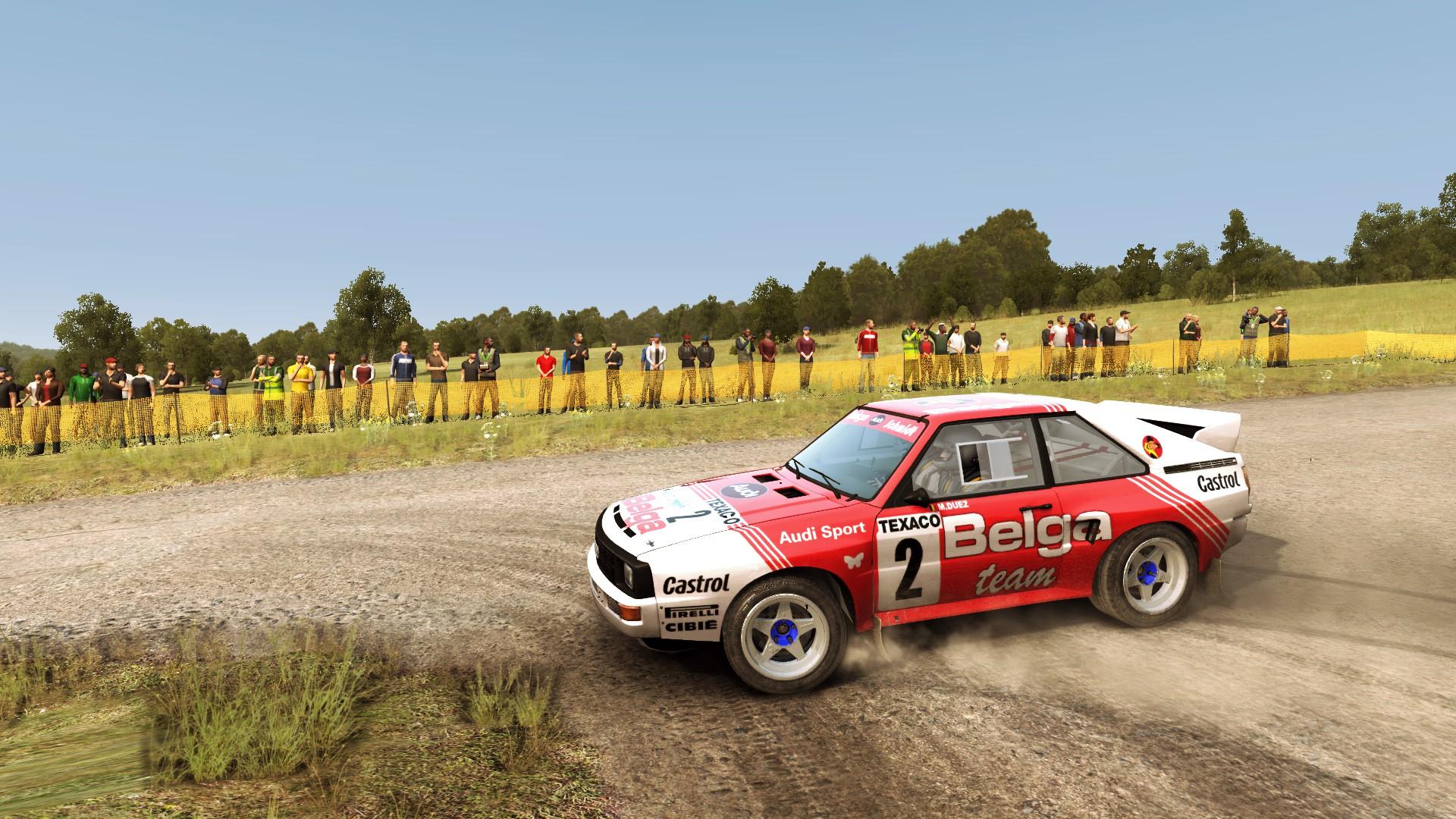 Audi belga2 (2).jpg