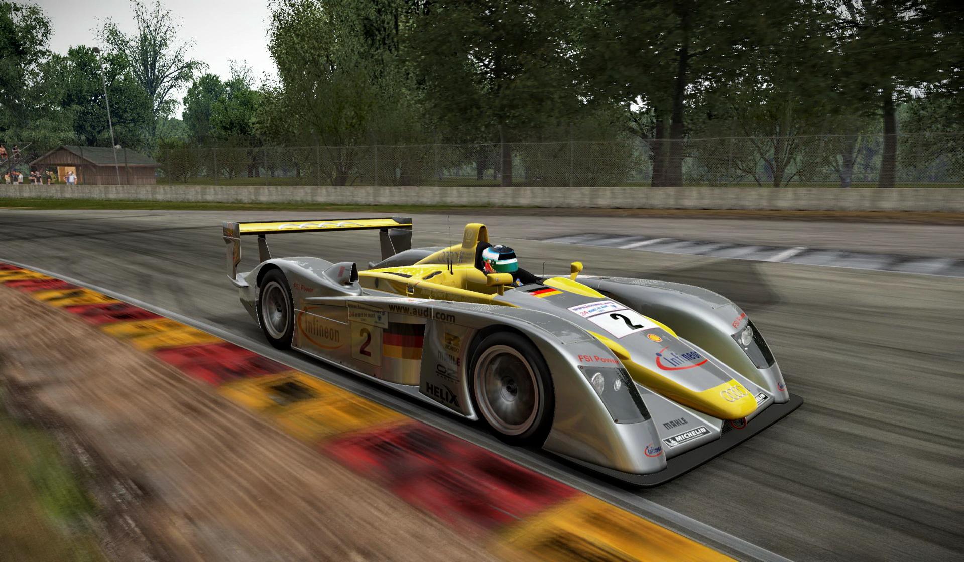 Audi LMP Road America_000.jpg
