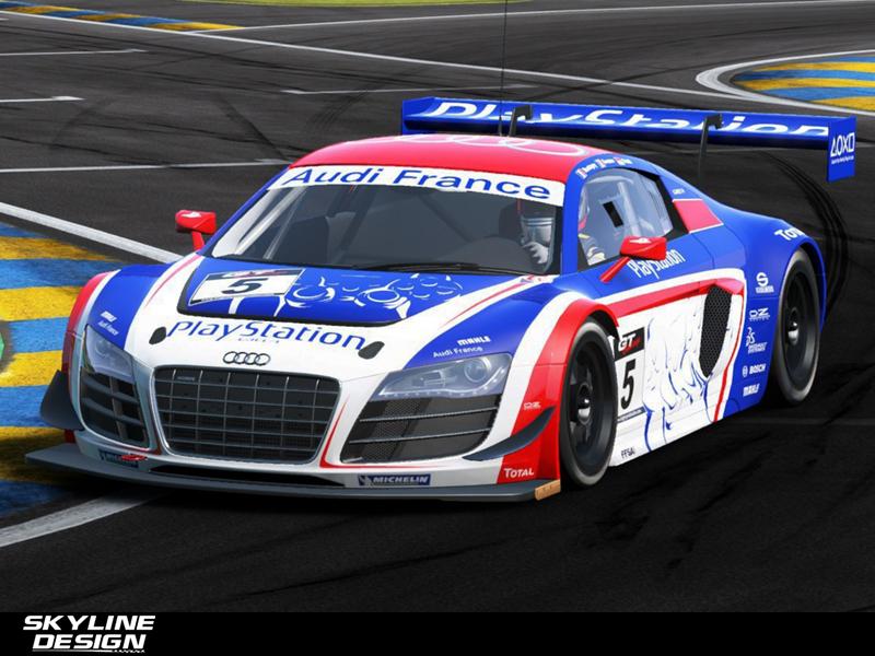 Audi Playstation Team Oreca ng.jpg