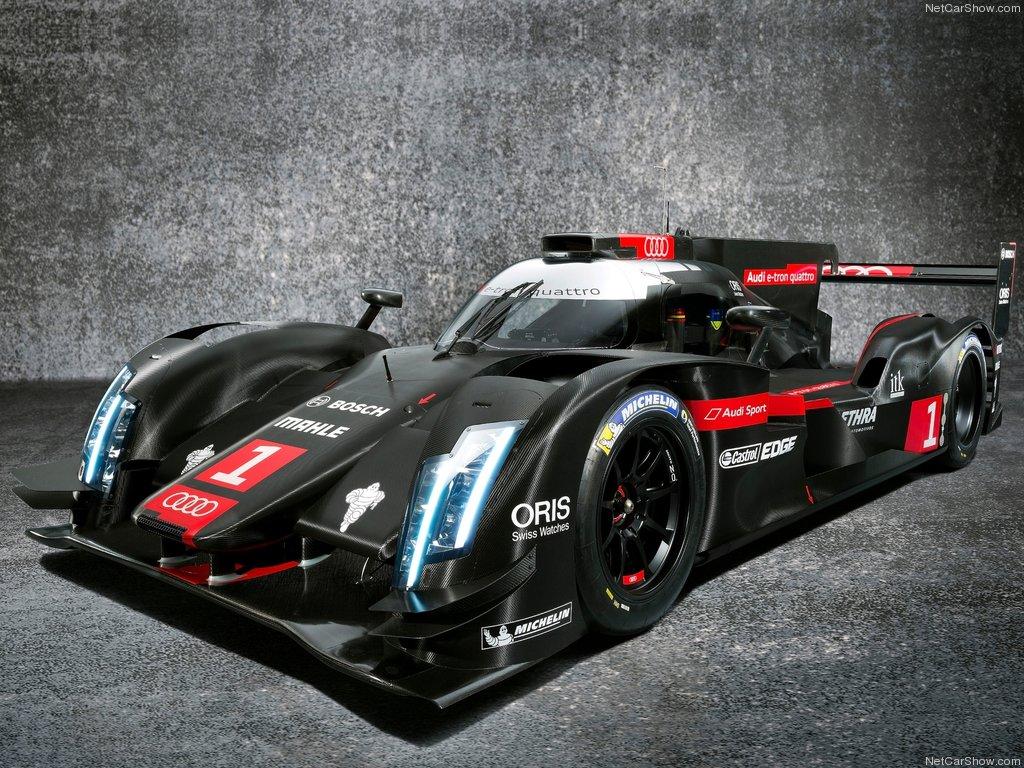 Audi-R18_e-tron_quattro_LMP1_2014.jpg