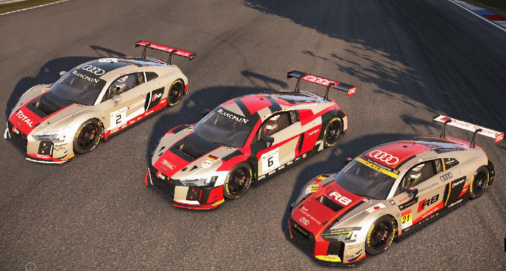 Audi R8 LMS new skin2.jpg