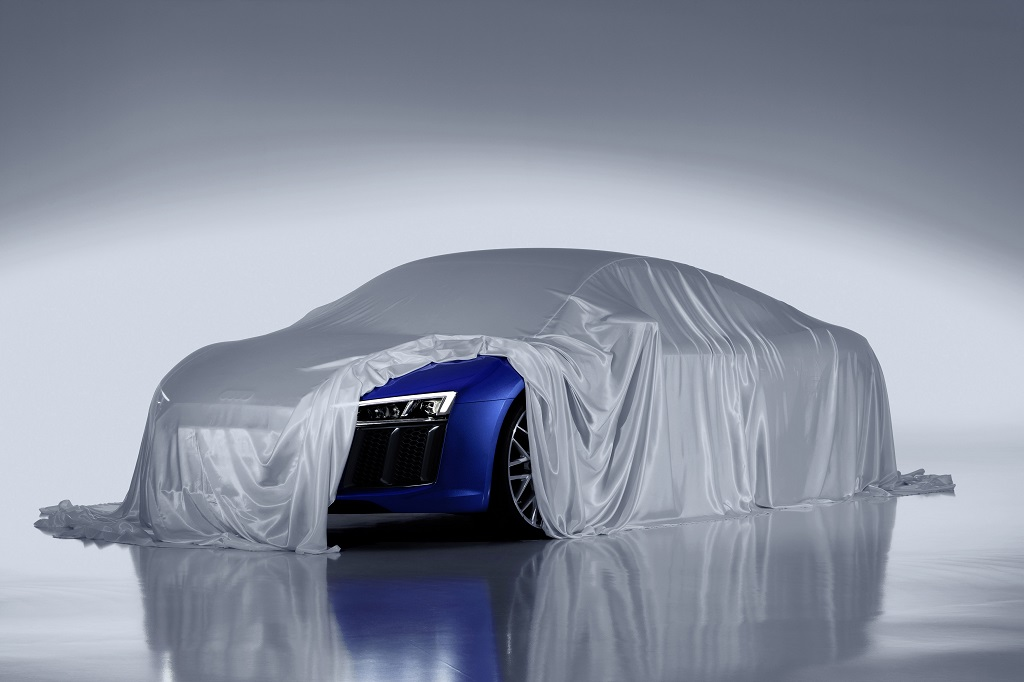 Audi R8 Uncovered.jpg