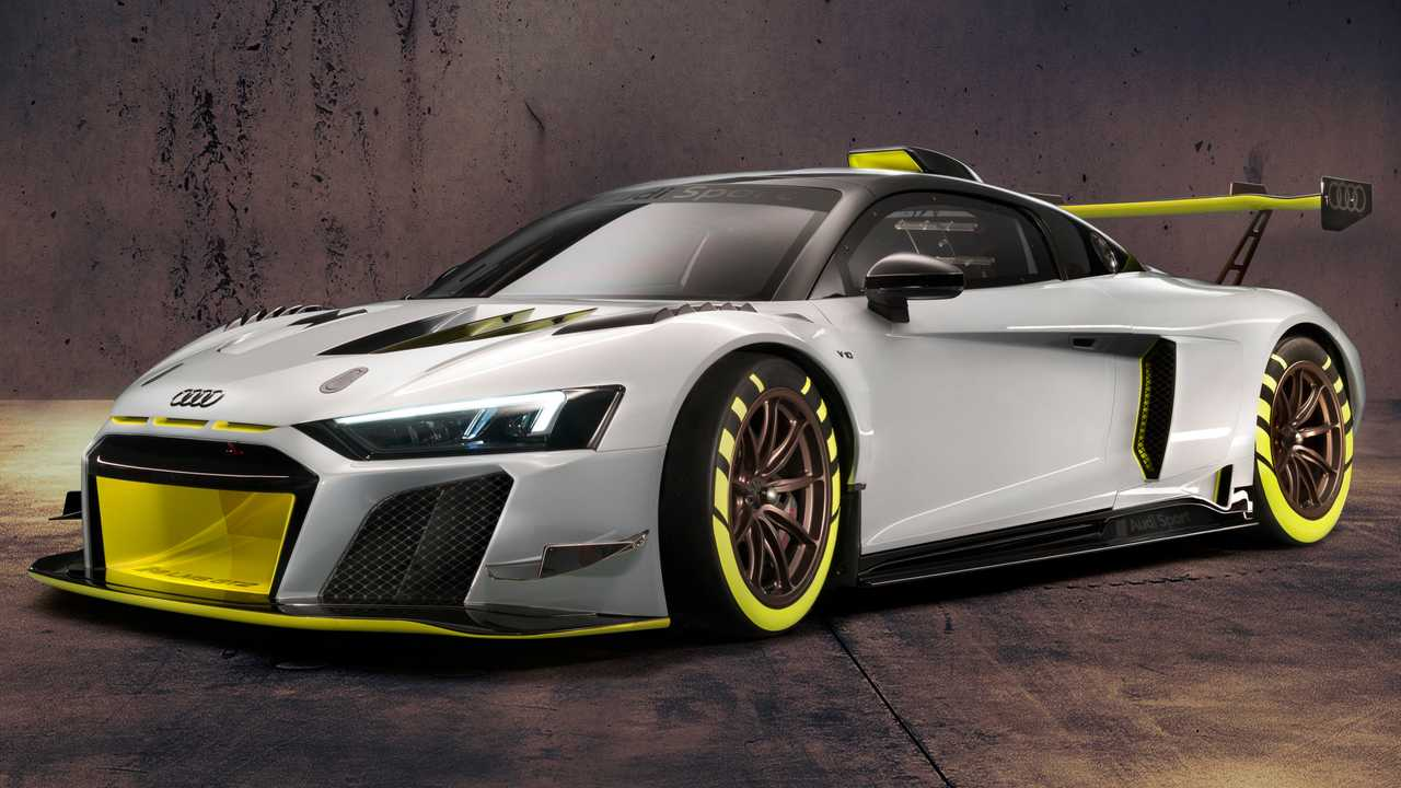 Audi Sport R8 LMS GT2.jpg