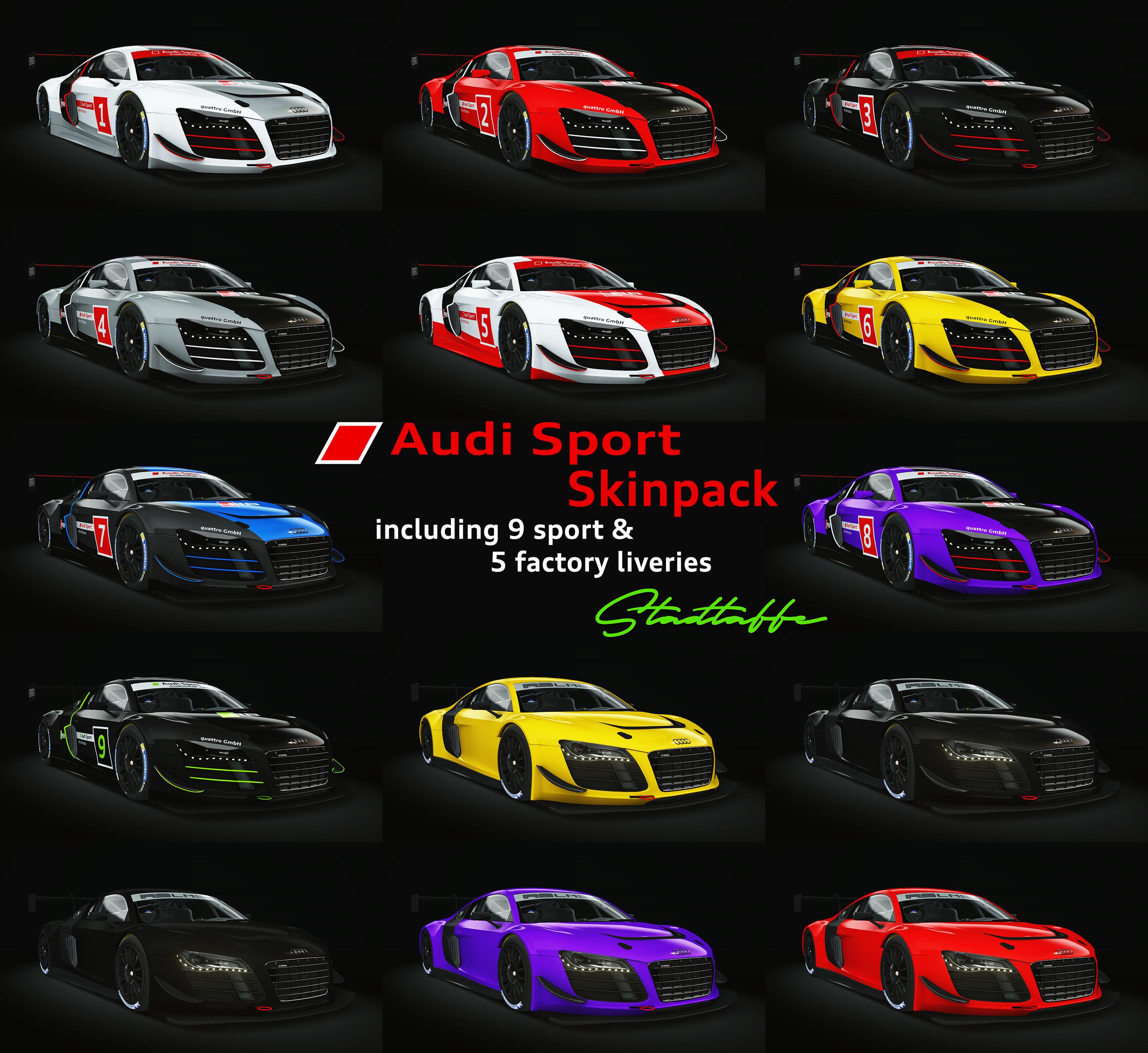 Audi-Sport-Skinpack1.jpg